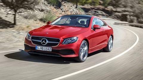 Mercedes E Class Lease Deals Gerne Unterbreiten Wir Ihnen Folgendes