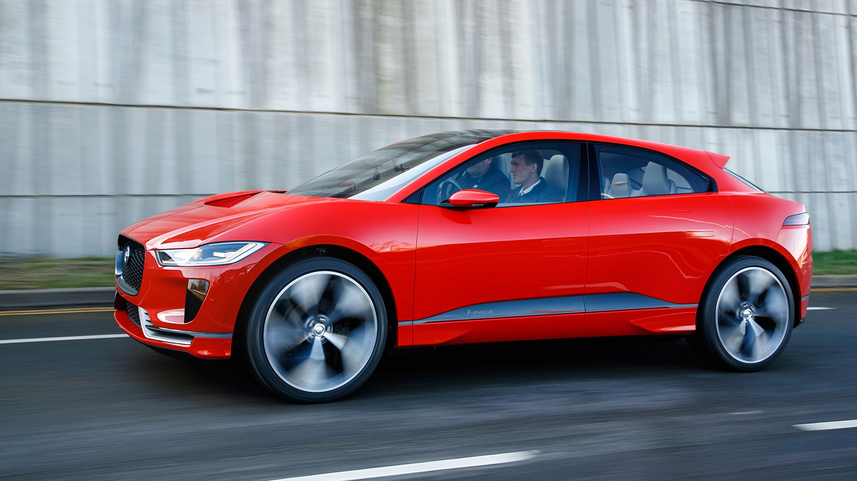 Concept Of Leasing A Car