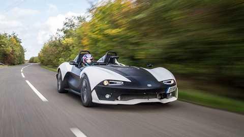 AC | Car News | CAR Magazine