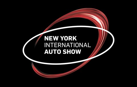 The 2017 New York auto show: the CAR magazine guide