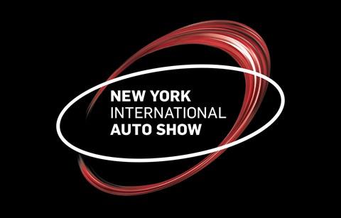 The 2017 New York auto show: the CAR magazine guide