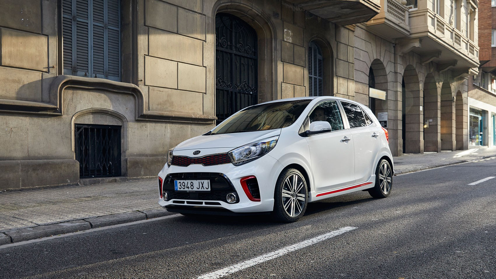 2018 kia picanto gt. simple picanto photo gallery intended 2018 kia picanto gt