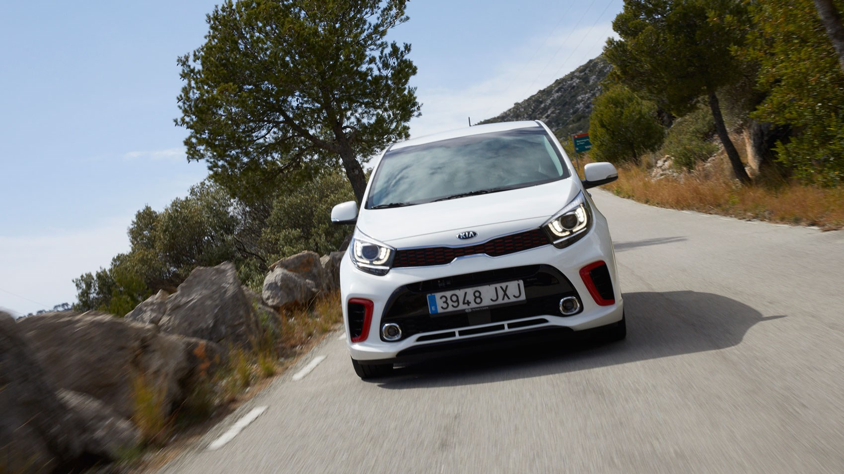 2018 kia picanto philippines. plain 2018 advertisement in 2018 kia picanto philippines