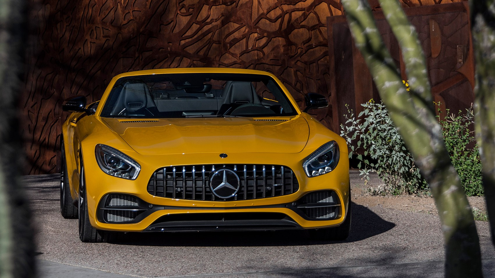 https://car-images.bauersecure.com/pagefiles/71457/z_mercedes-amg-gt-c-01.jpg
