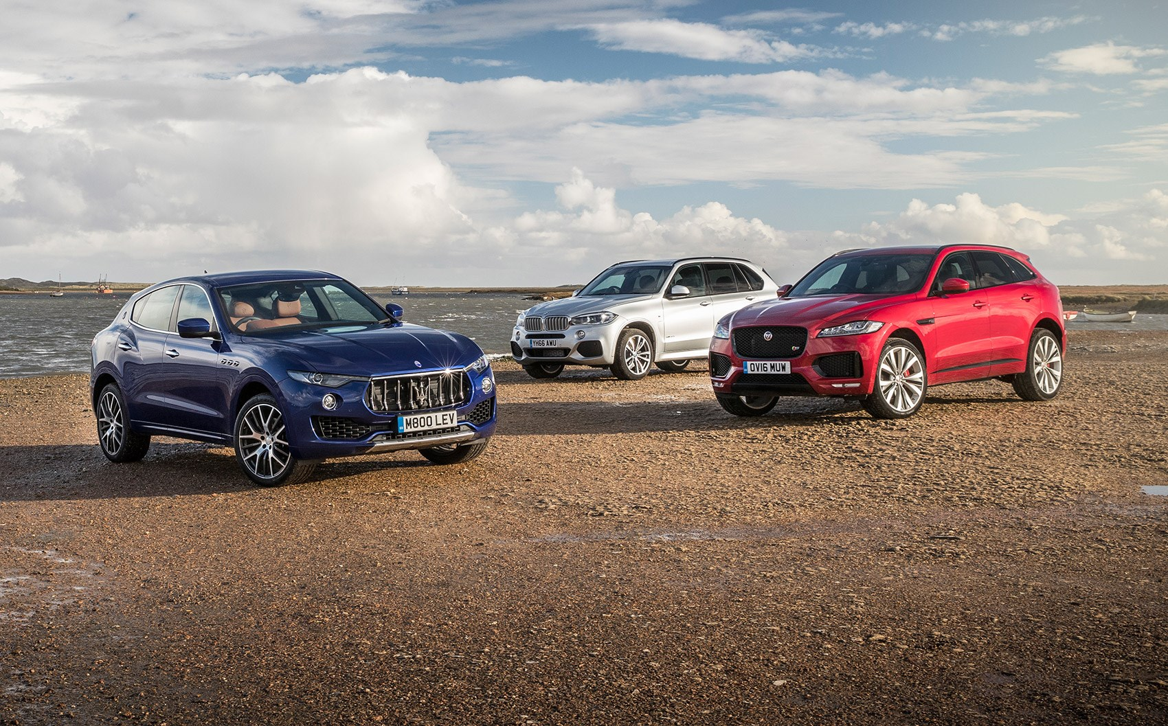 maserati levante vs model x with Maserati Levante Vs Jaguar F Pace Vs Bmw X5 2017 Review on Get To Know The 2017 Maserati Levante At Mike Ward Maserati Near Denver besides New 2018 Maserati Levante Awd 4d Sport Utility Zn661xua8jx277280 in addition 2017 Maserati Levante For Sale Oakhurst Nj 8cdfe3c20a0e0ae8145e712d327f967f moreover Book Of 2016 Maserati Levante Review In Us additionally Peugeot Blue.