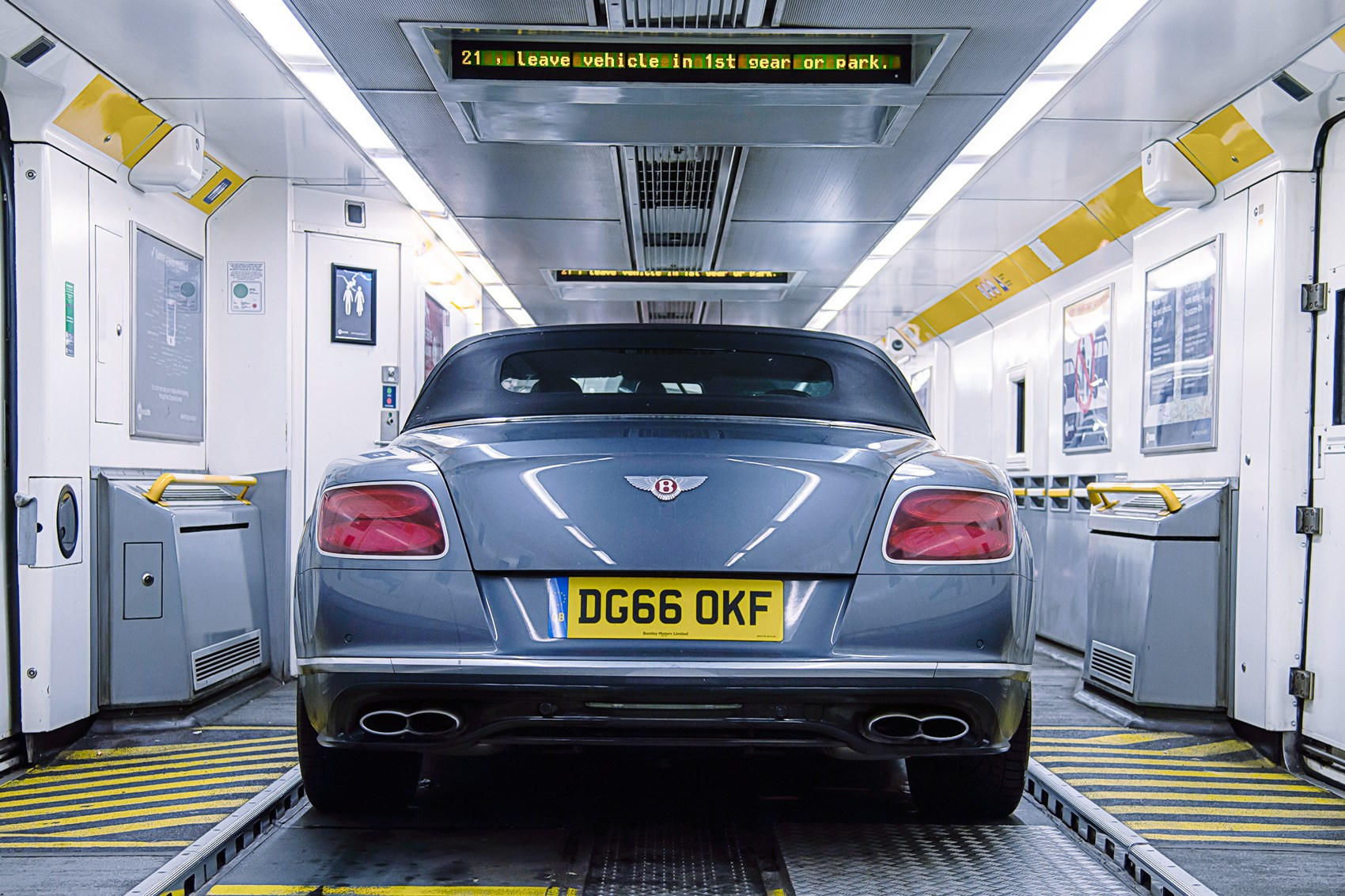 bentley top in the conti average show cost speed frankfurt a motor covers gt of car news full autocar shows and specs revealed new continental has video