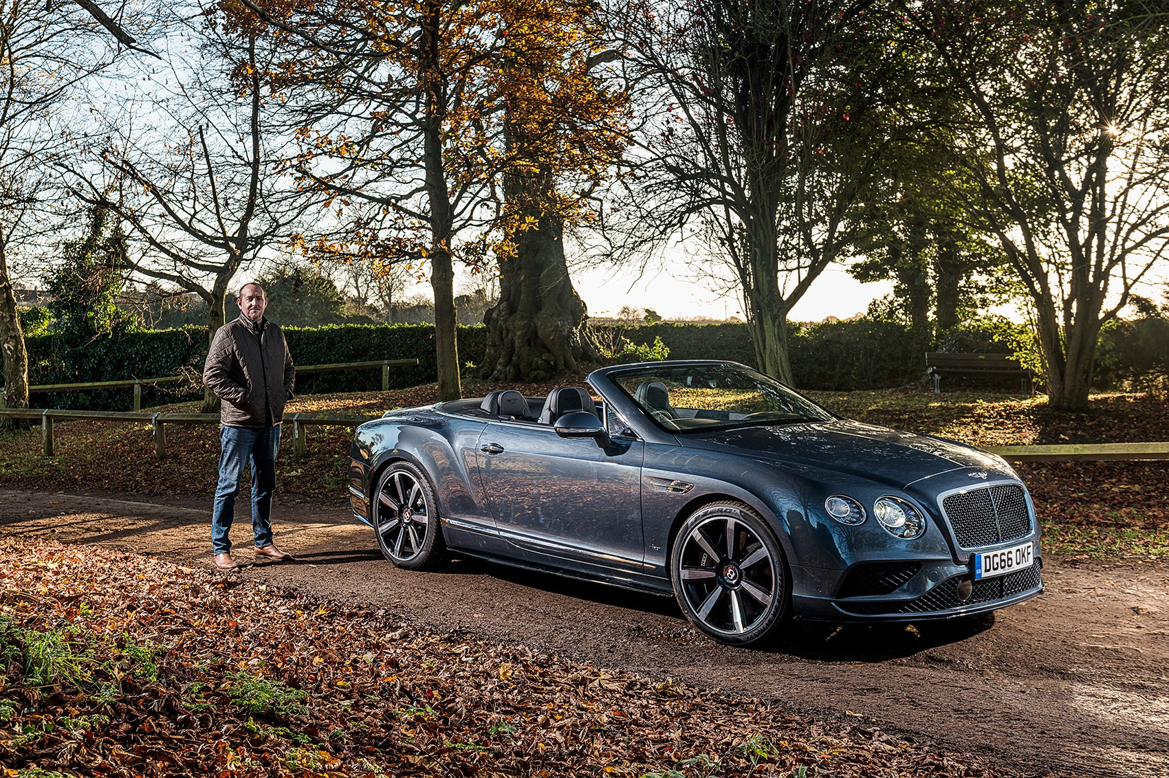 bentley continental gt v8 s convertible long term test. Black Bedroom Furniture Sets. Home Design Ideas