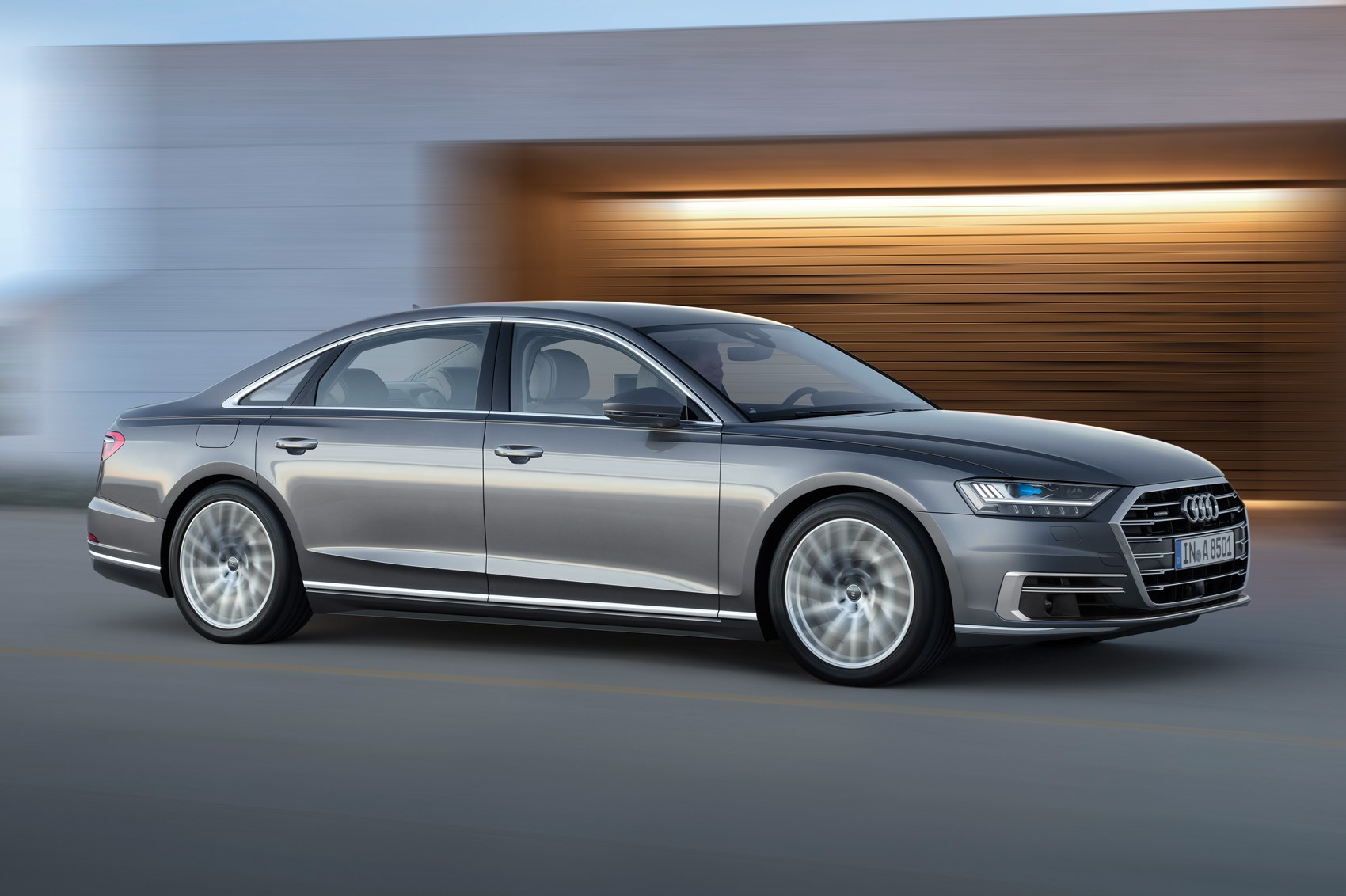 new 2017 audi a8 officially revealed all you need to know by car