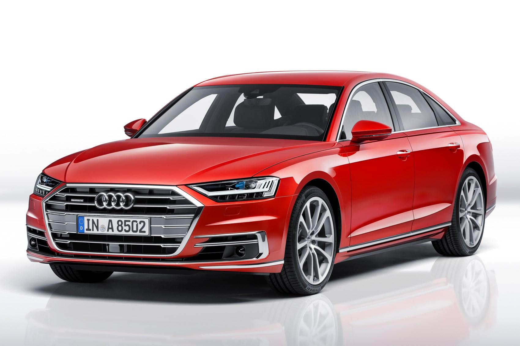 Audi a8 deals Sony xperia z best contract deals
