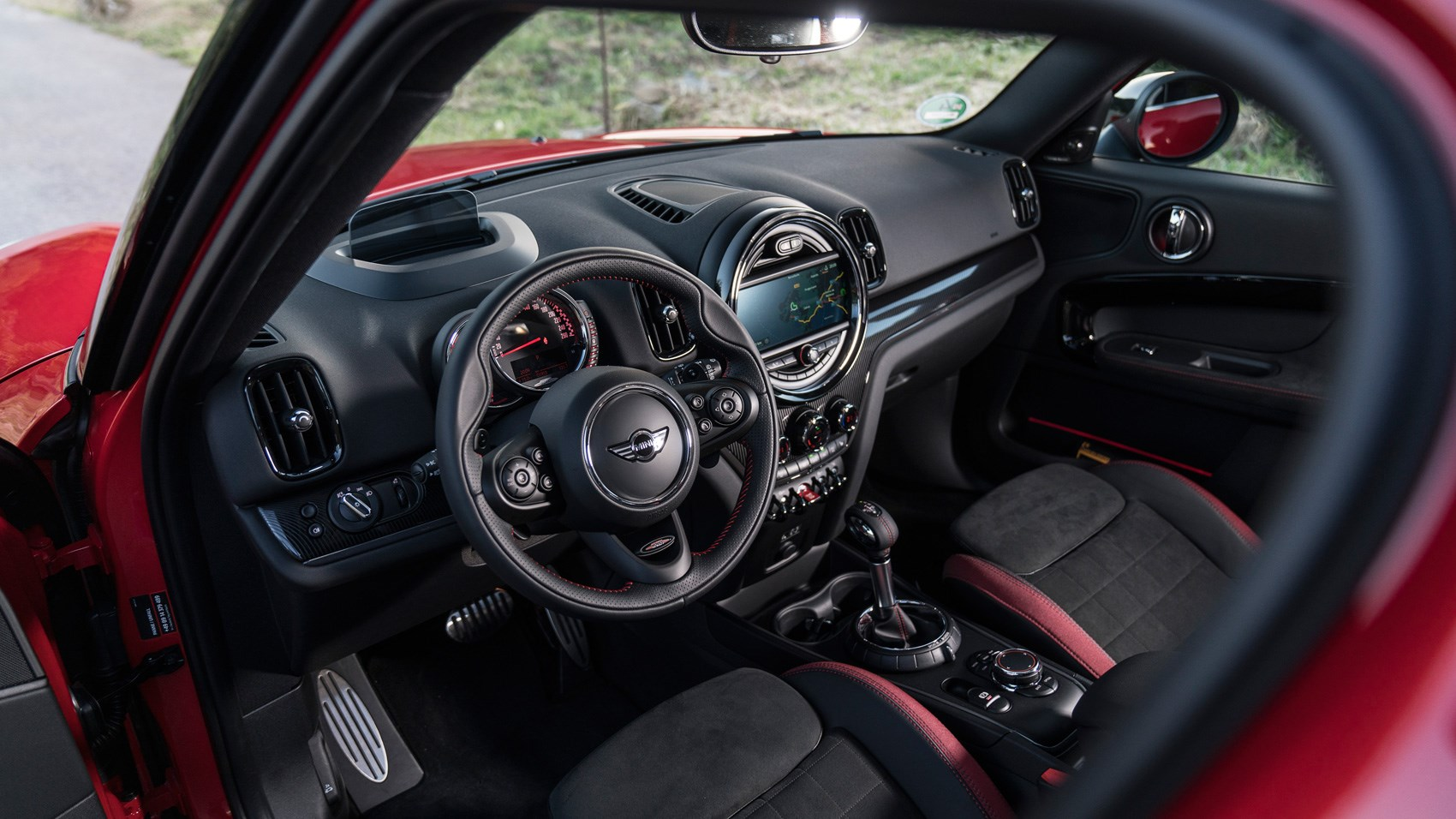 Image Result For Mini Countryman