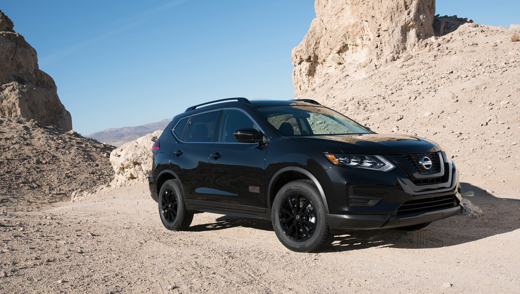awd used rogue suv edition for special sale nissan