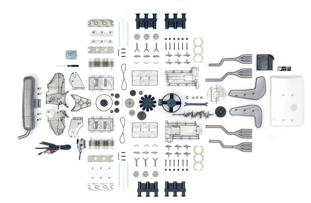 Build Porsche Engine Diagrams Everything Wiring Diagram