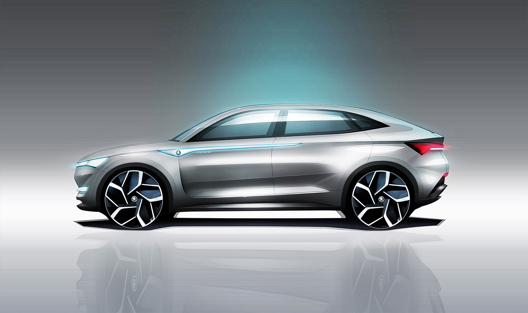 Shanghai Motor Show Preview AZ Of All The New Cars By CAR - The new cars