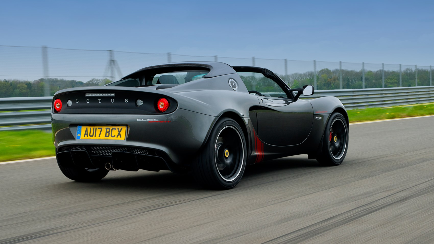 https://www.carmagazine.co.uk/Images/PageFiles/72398/Lotus-Elise-Sprint-04.jpg