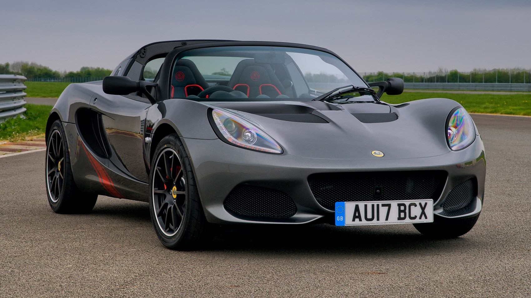 https://www.carmagazine.co.uk/Images/PageFiles/72398/Lotus-Elise-Sprint-05.jpg