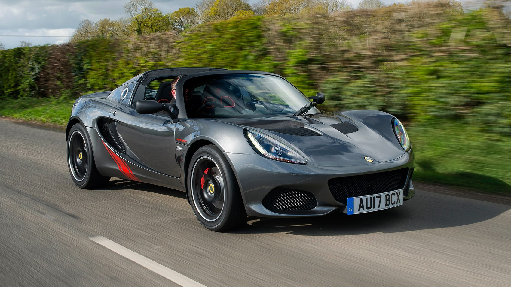 https://www.carmagazine.co.uk/Images/PageFiles/72398/Lotus-Elise-Sprint-08.jpg