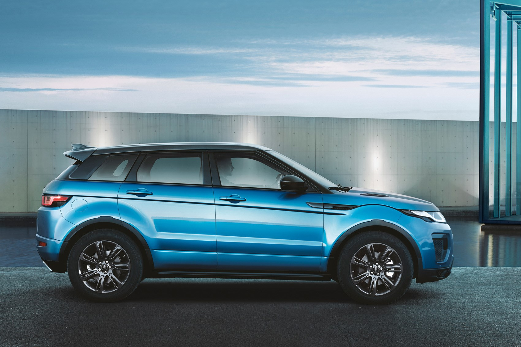 landrover pr blog carwow to best evoque land the range ext rover cheap alternatives lease