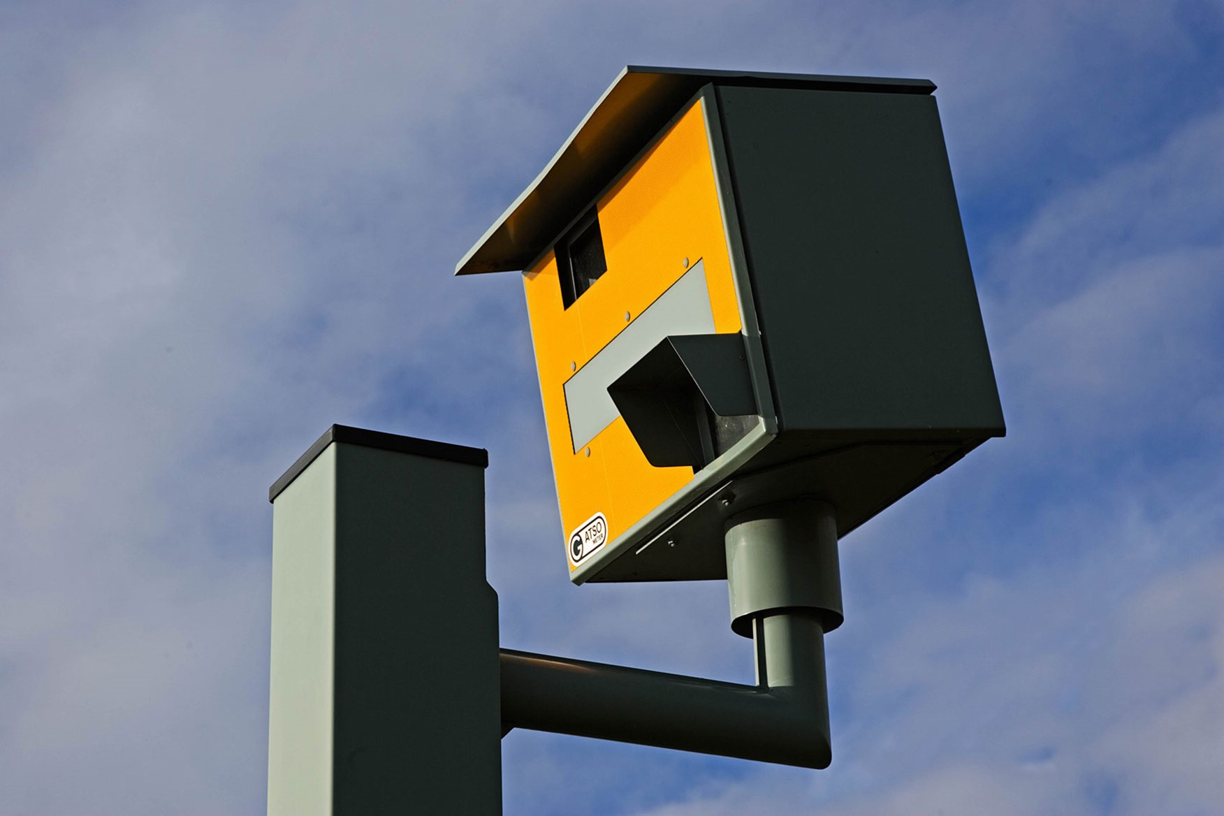 speed cameras Speed cameras synonyms, speed cameras pronunciation, speed cameras translation, english dictionary definition of speed cameras n 1 a fixed camera that photographs vehicles breaking the speed limit on a certain stretch of road 2 a fixed camera that photographs vehicles breaking the.