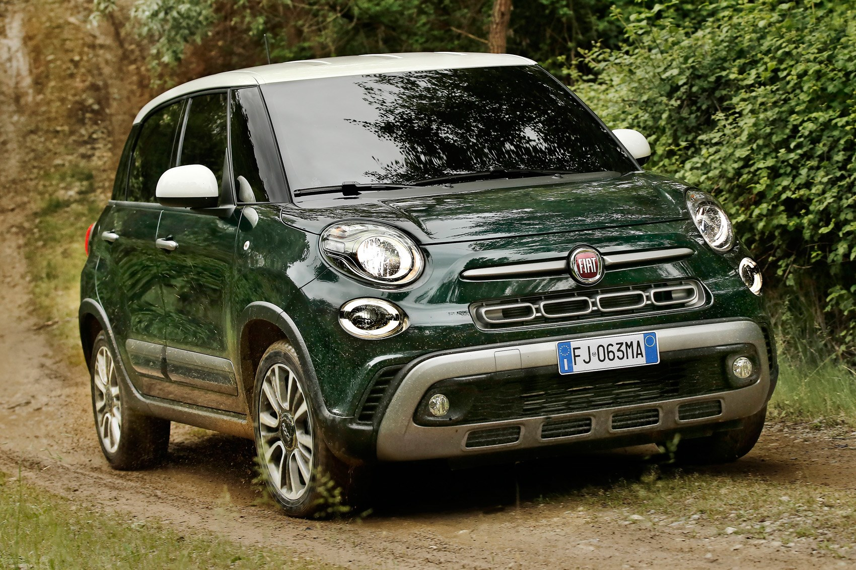 lease car doblo perfect and leasing specs photos photo fiat reviews