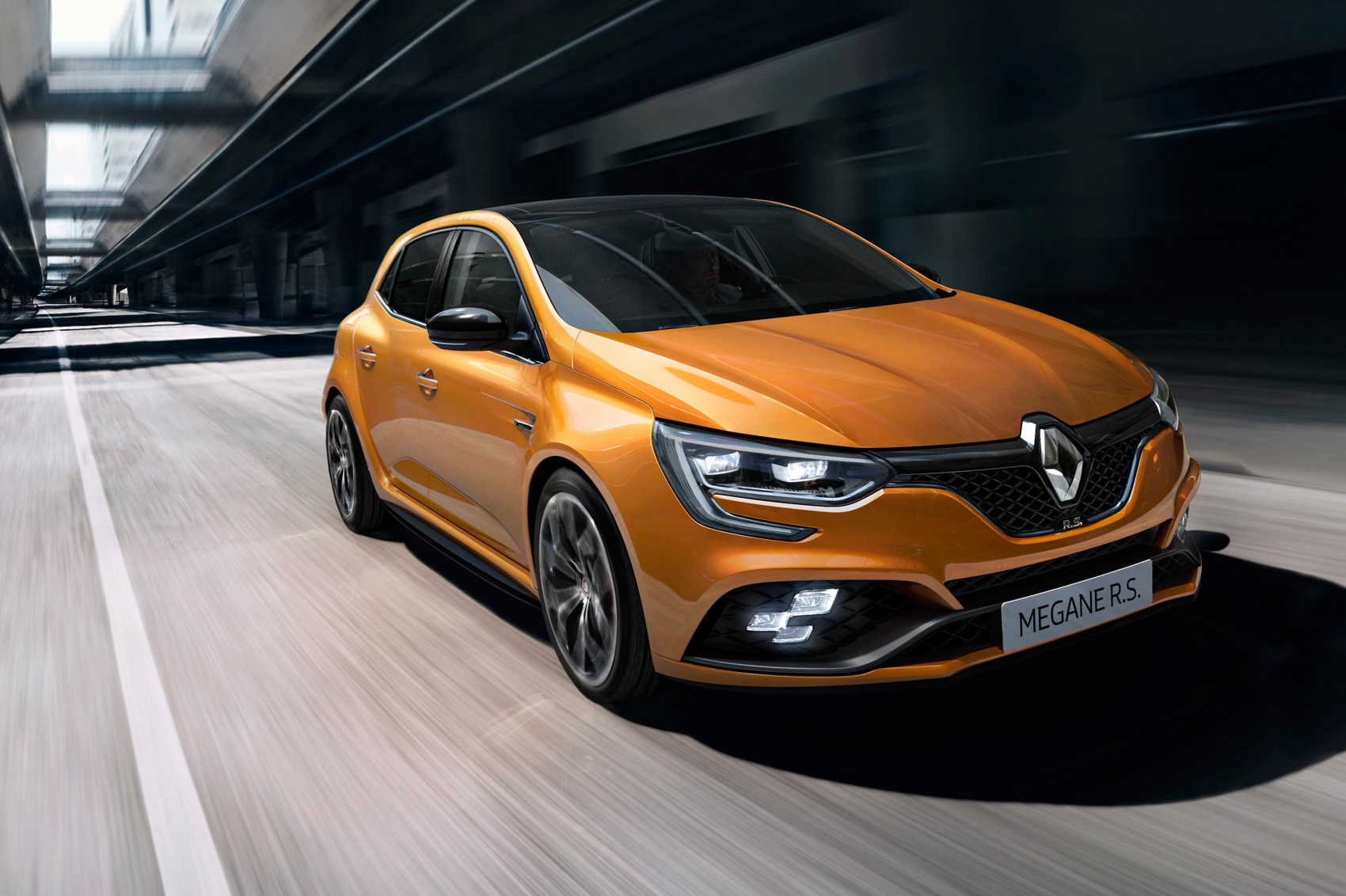 new megane renault sport everything you need to know by car magazine. Black Bedroom Furniture Sets. Home Design Ideas