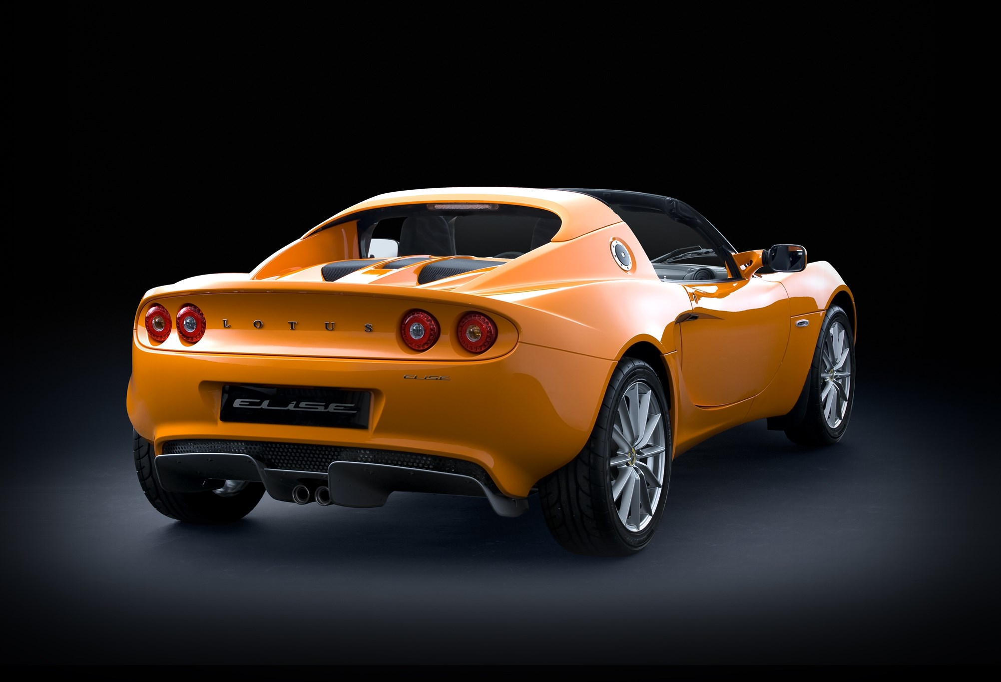 Cars For Sale Uk Norfolk: Lotus Cars Bought By Geely