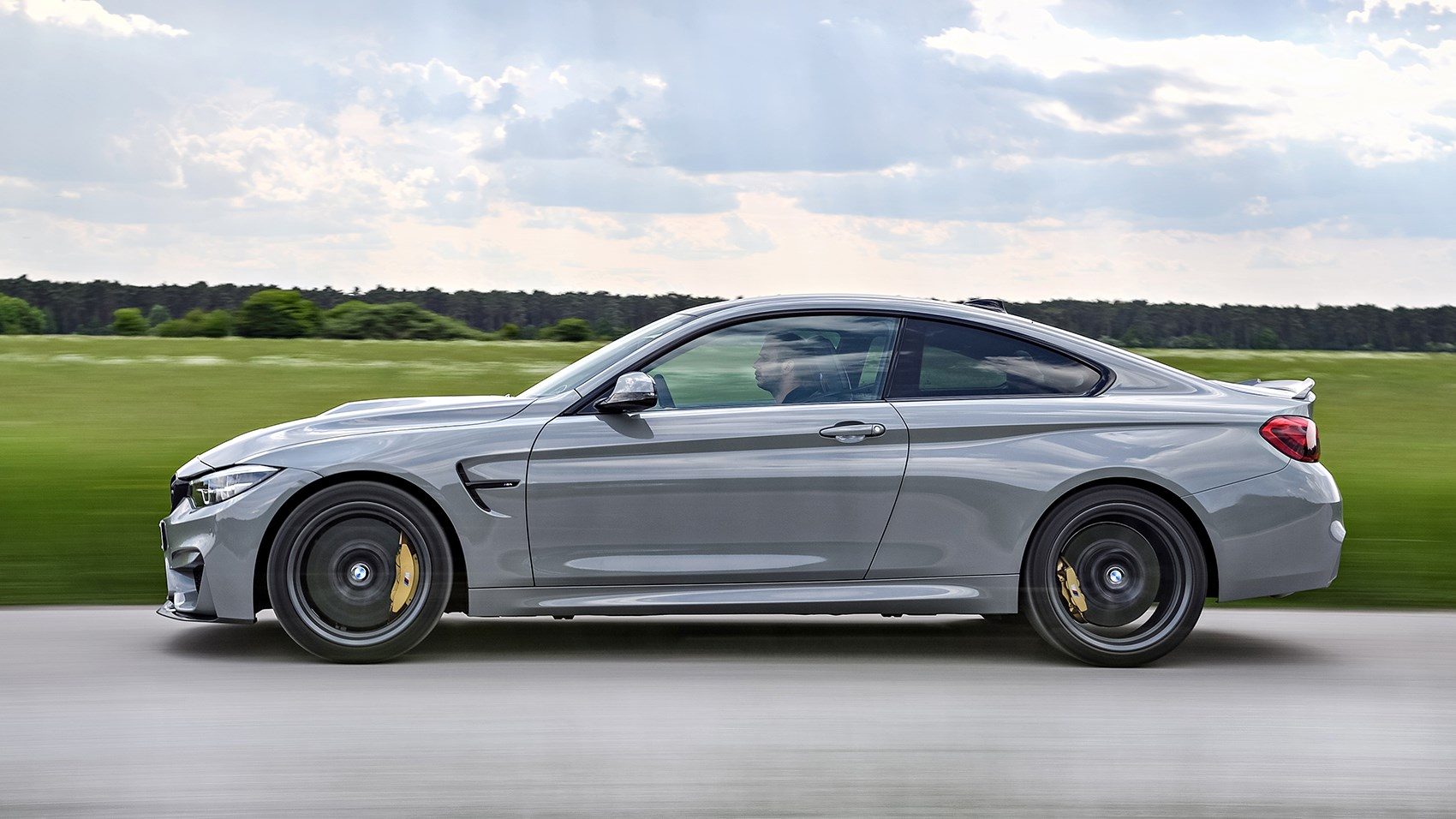 2017 Bmw M4 2019 2020 New Car Release Date