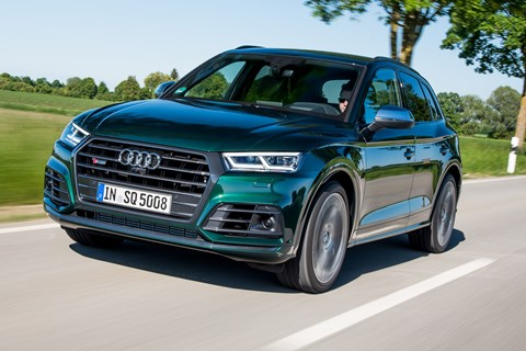 Audi_SQ5_engine_1