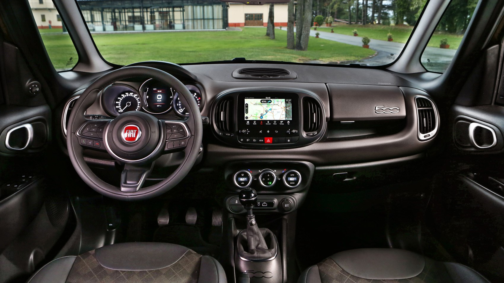 2016 Fiat 500 In Grandville Mi in addition Abarth together with Fiat 124 Spider Prices Specs And Release Date likewise 1096600 2016 Fiat 500x Small Crossover Suv To Start At 20900 moreover 2017 Fiat 124 Spider Priced 25990. on fiat 500 fuel economy