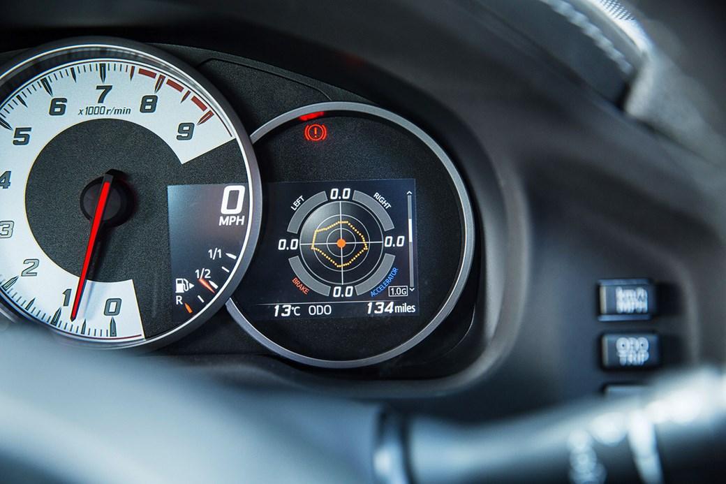 Mazda Mx 5 Rf Vs Toyota Gt86 Vs Bmw 2 Series Coupe Triple Test