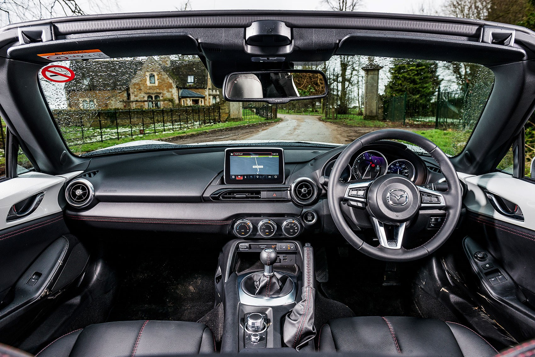 mazda mx 5 rf vs toyota gt86 vs bmw 2 series coupe triple test review 2017 by car magazine. Black Bedroom Furniture Sets. Home Design Ideas