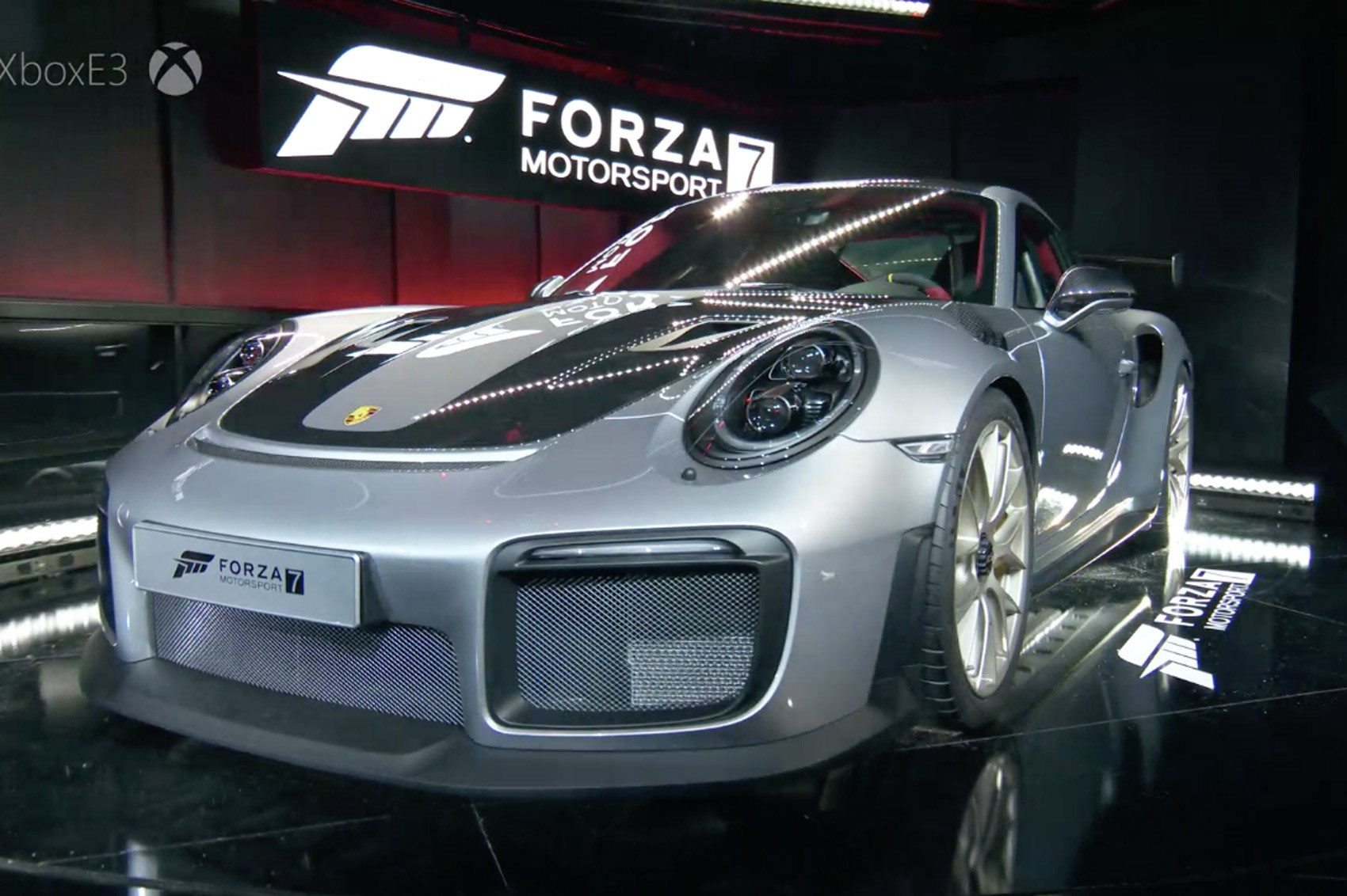 porsche 911 gt2 rs 2018 pictures specs and info by car. Black Bedroom Furniture Sets. Home Design Ideas