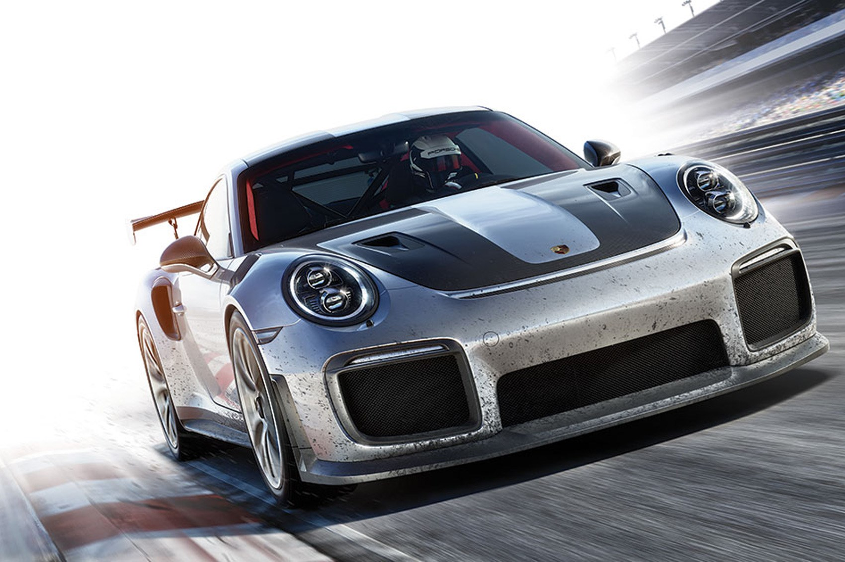 porsche_911_gt2rs_93 Breathtaking How Many Porsche 911 Gt2 Were Made Cars Trend