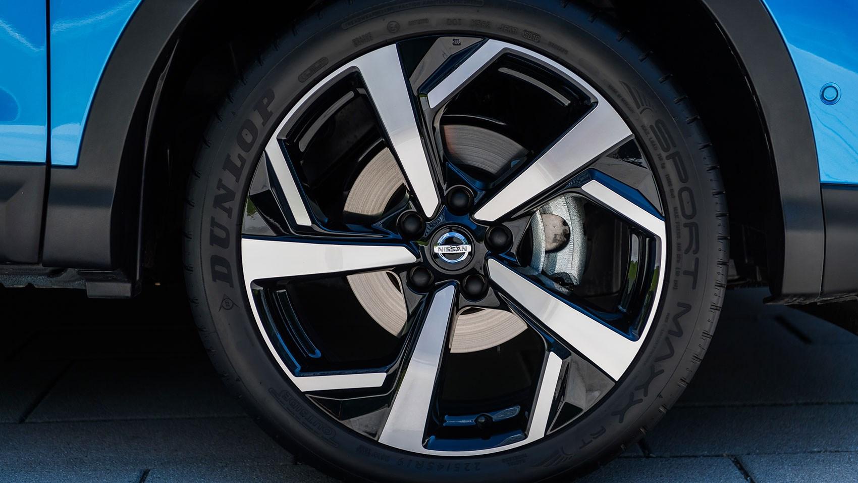 Smart Car Alloy Wheels Sale Uk