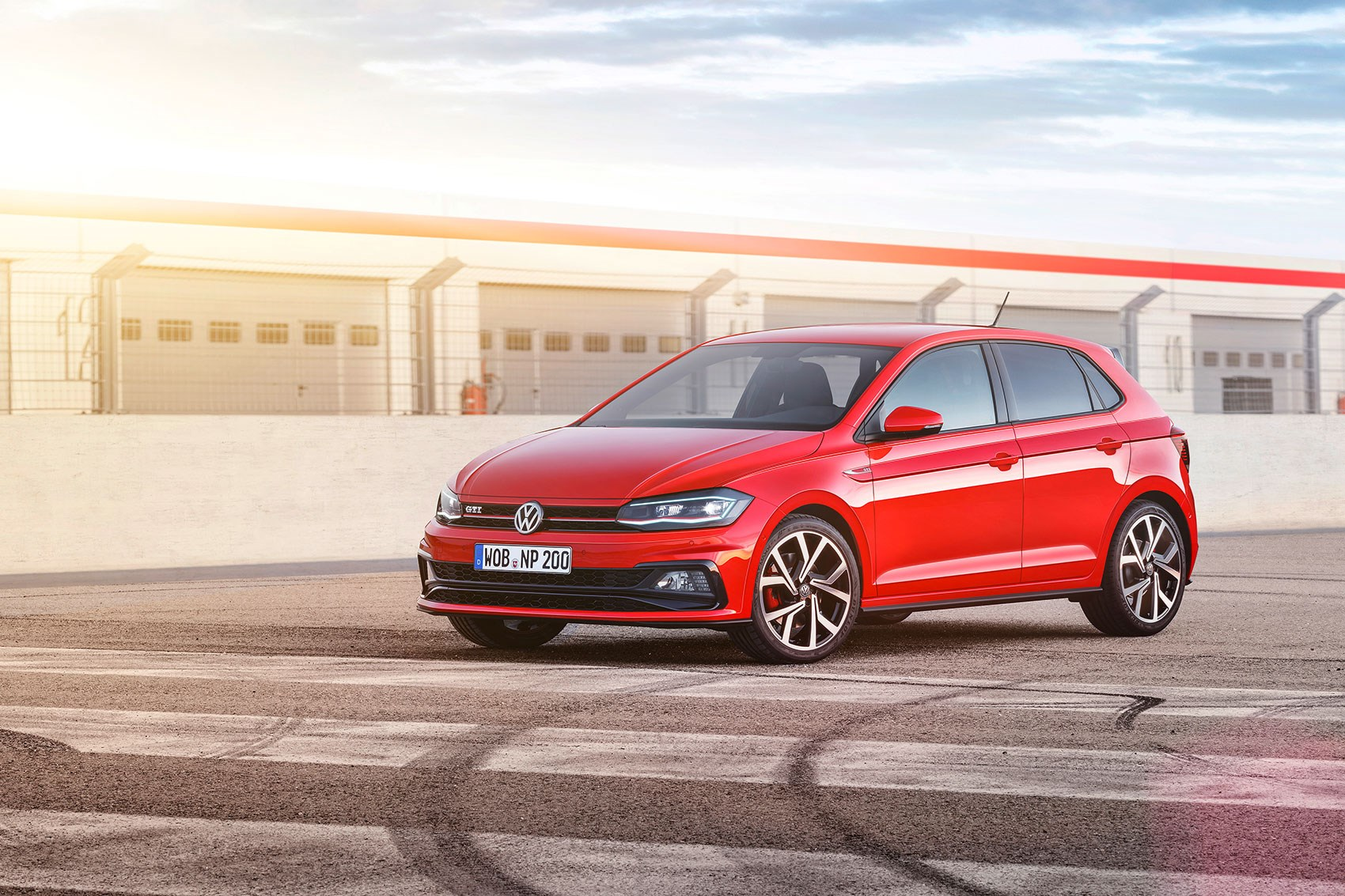 2018 volkswagen golf. exellent 2018 shared with the seat ibiza et al new 2018 vw polo intended volkswagen golf e