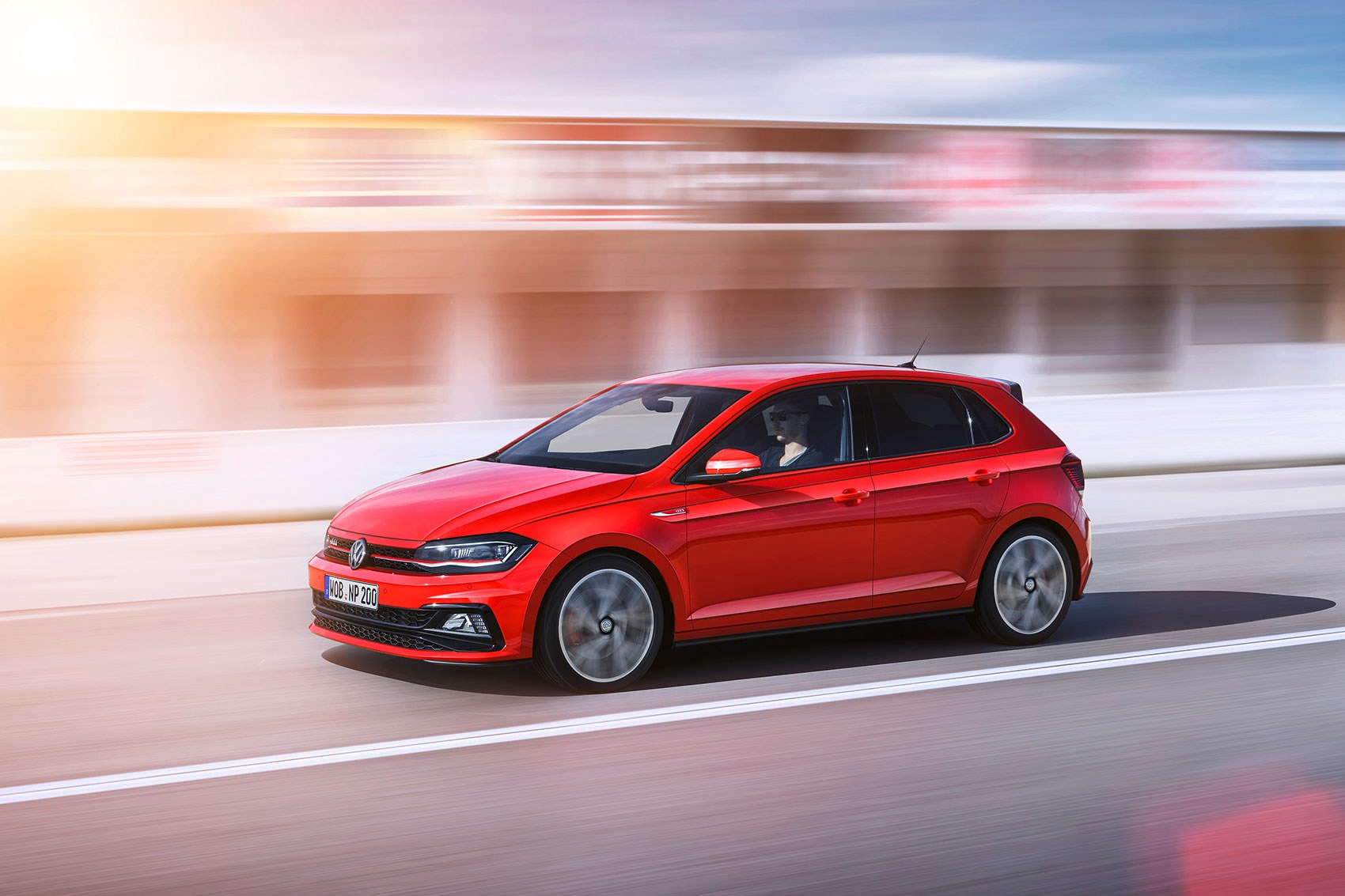 2018 volkswagen polo price.  polo vw polo prices expected to start at around 12000 in the uk on 2018 volkswagen polo price o