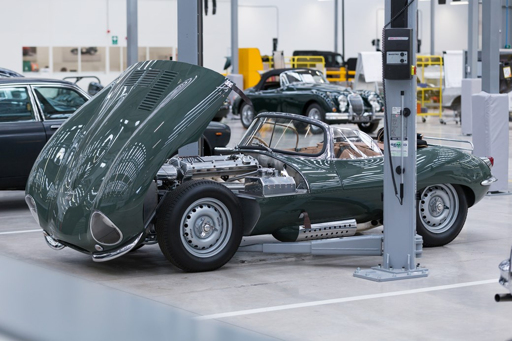 https://car-images.bauersecure.com/pagefiles/73604/1040x0/jlrclassicworks_15.jpg?scale=down