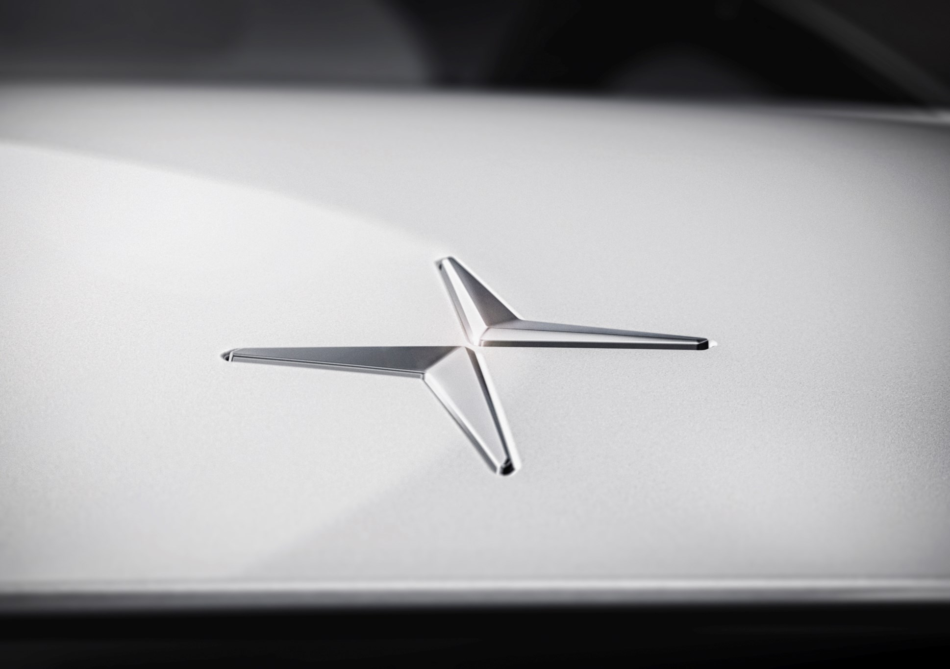 Volvo's Polestar to become standalone performance EV brand