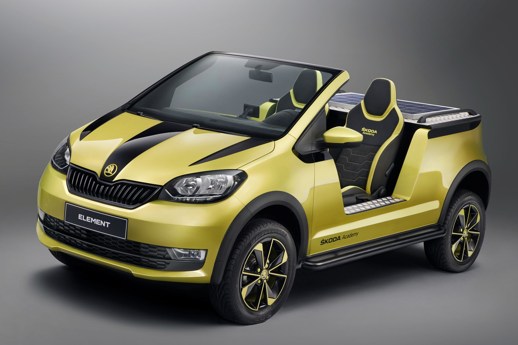 skoda element concept proves czech students are full of