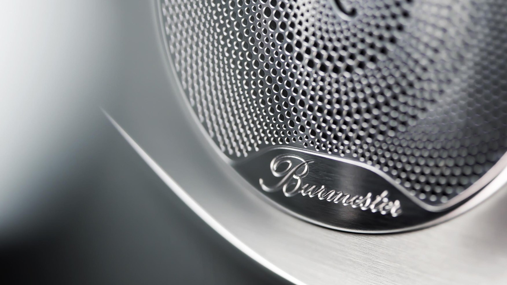 Burmester Car Speakers >> Mercedes GLC 350d 4 Matic AMG Line (2017) review | CAR Magazine