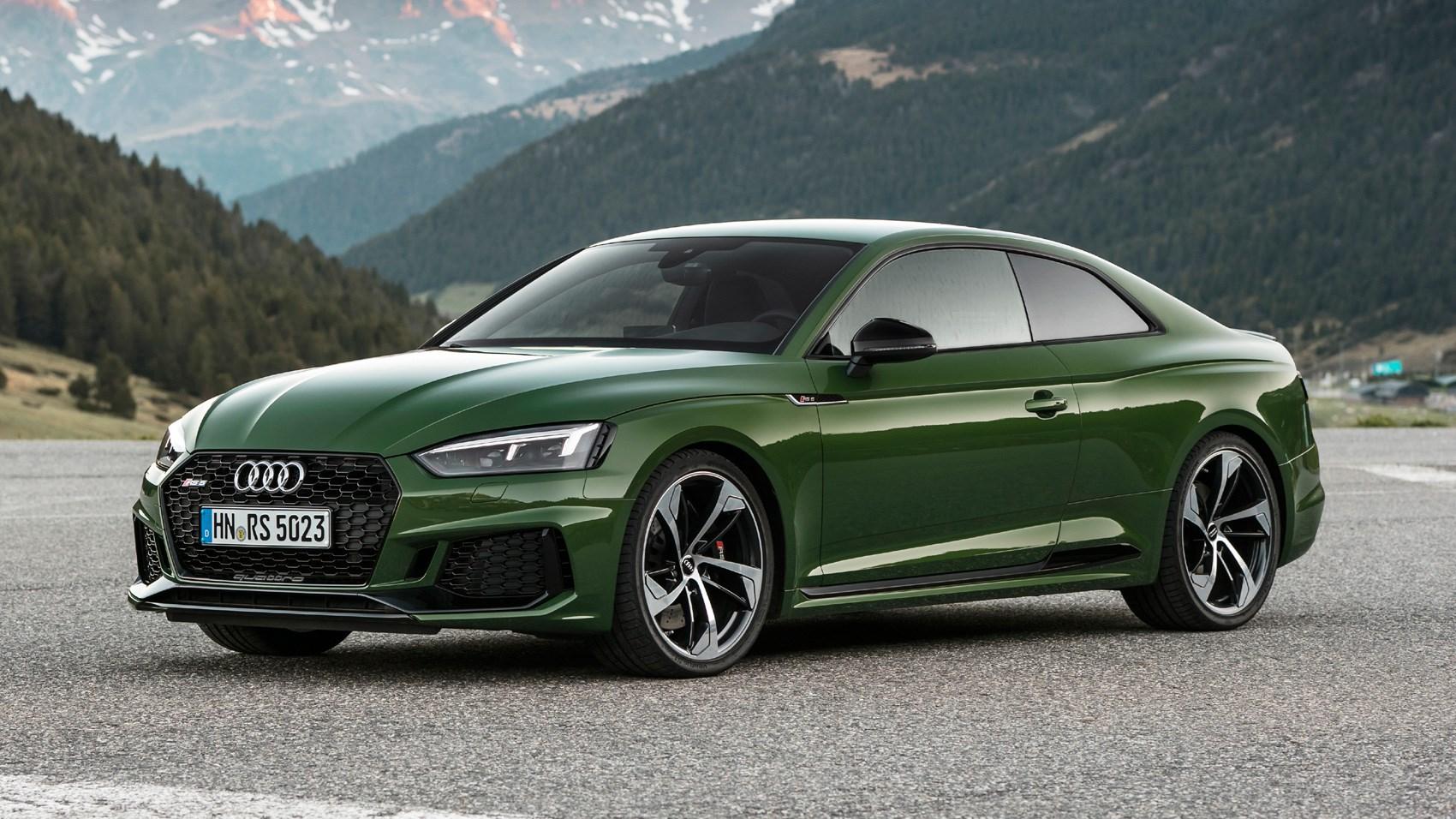 Kelebihan Kekurangan Audi R5 Spesifikasi