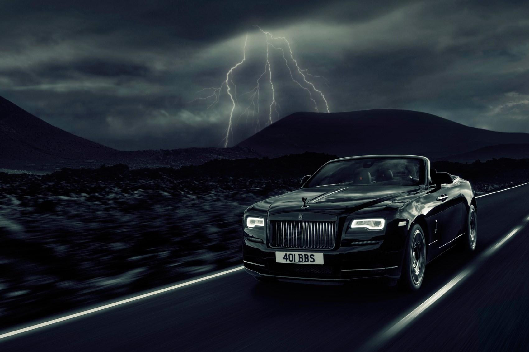 Luxury Car Shows Uk