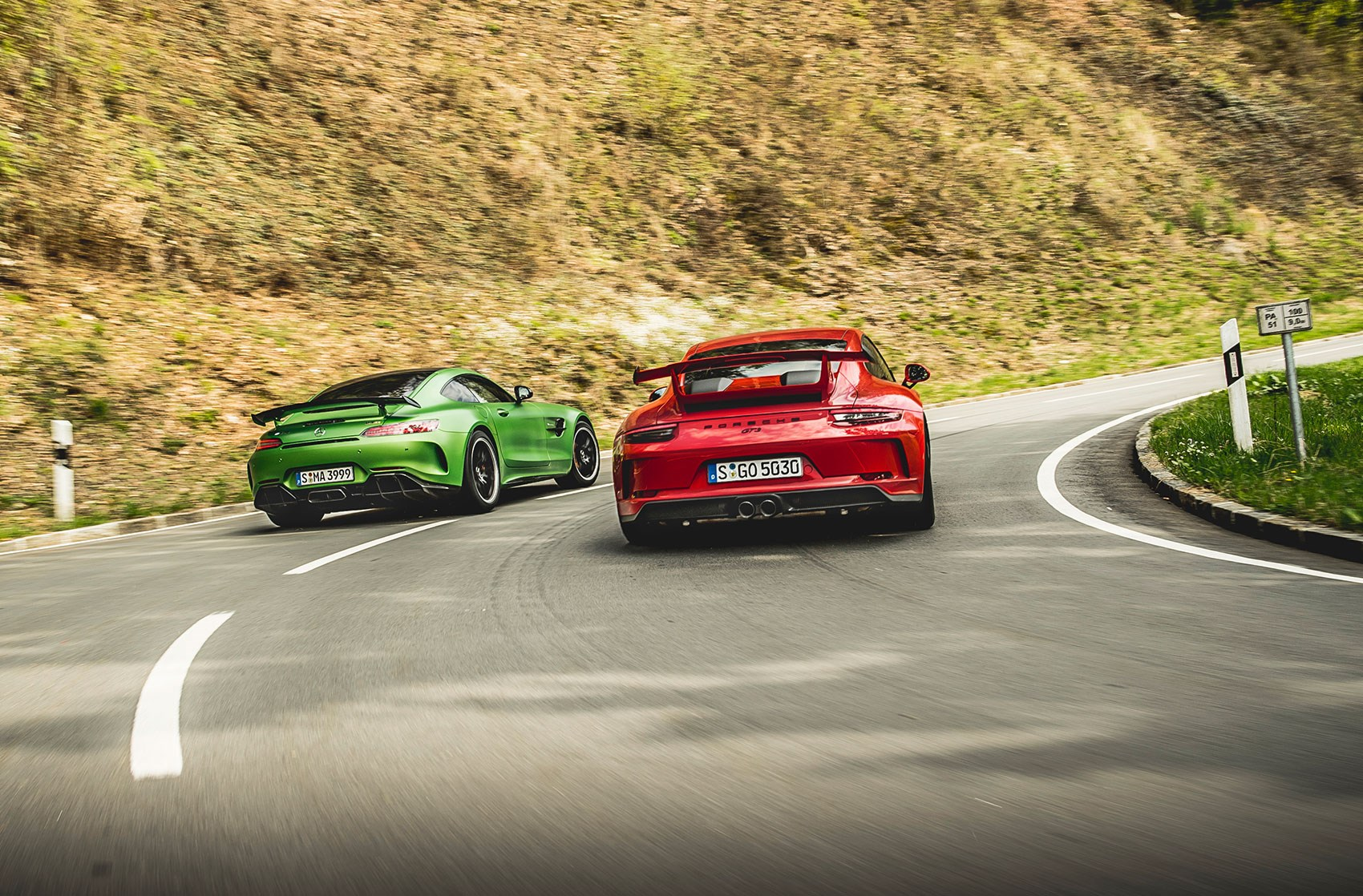 mercedes benz sls amg vs nissan gtr with Mercedes Amg Gt R Vs Porsche 911 Gt3 Twin Test Review 2017 on X2m6gd2 further Nissan GT R NISMO GT3 moreover V8 Supercars Adelaide Garth Tander Rick Kelly And Todd Kelly Pile Up as well Ferrari Logo   Wallpaper For Mobile as well Ti2O 1PAIxk.
