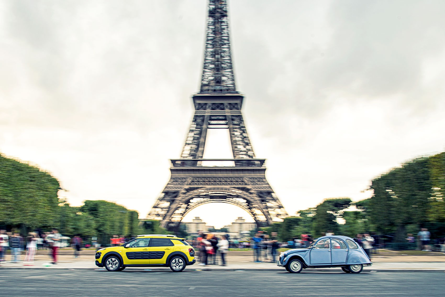 france plans to ban petrol and diesel cars by 2040 by car magazine