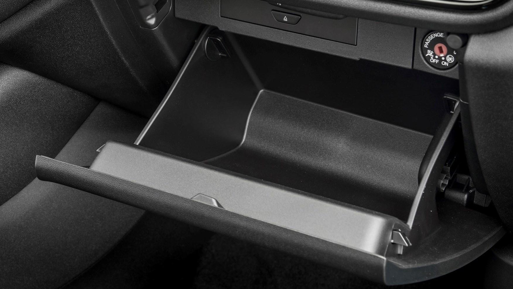 Ford Fiesta Vignale 2017 Review Car Magazine