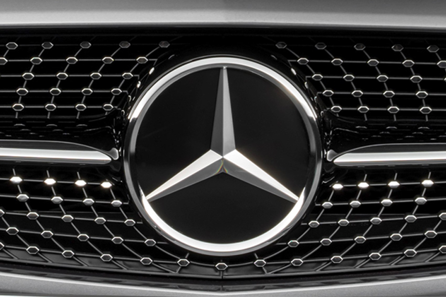 mercedes-benz industry news | car news | car magazine