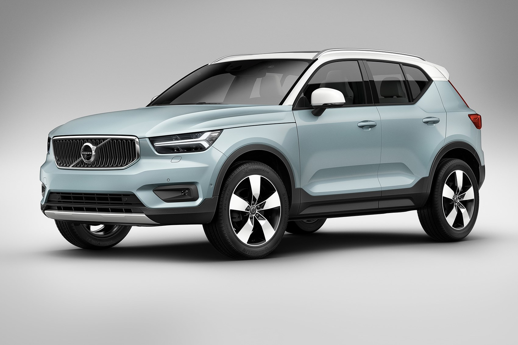 models htm suv edison volvo prices cars in nj