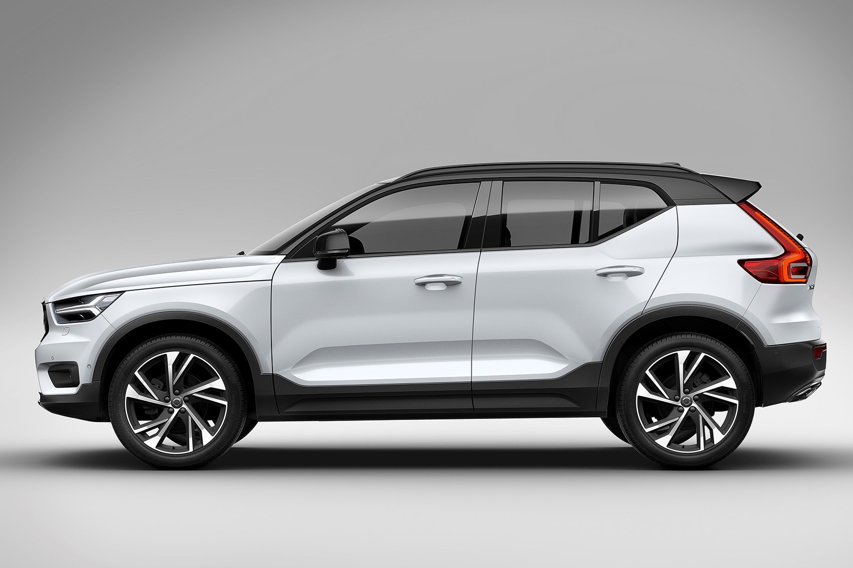 expert test volvo drive suv prices new car buy review