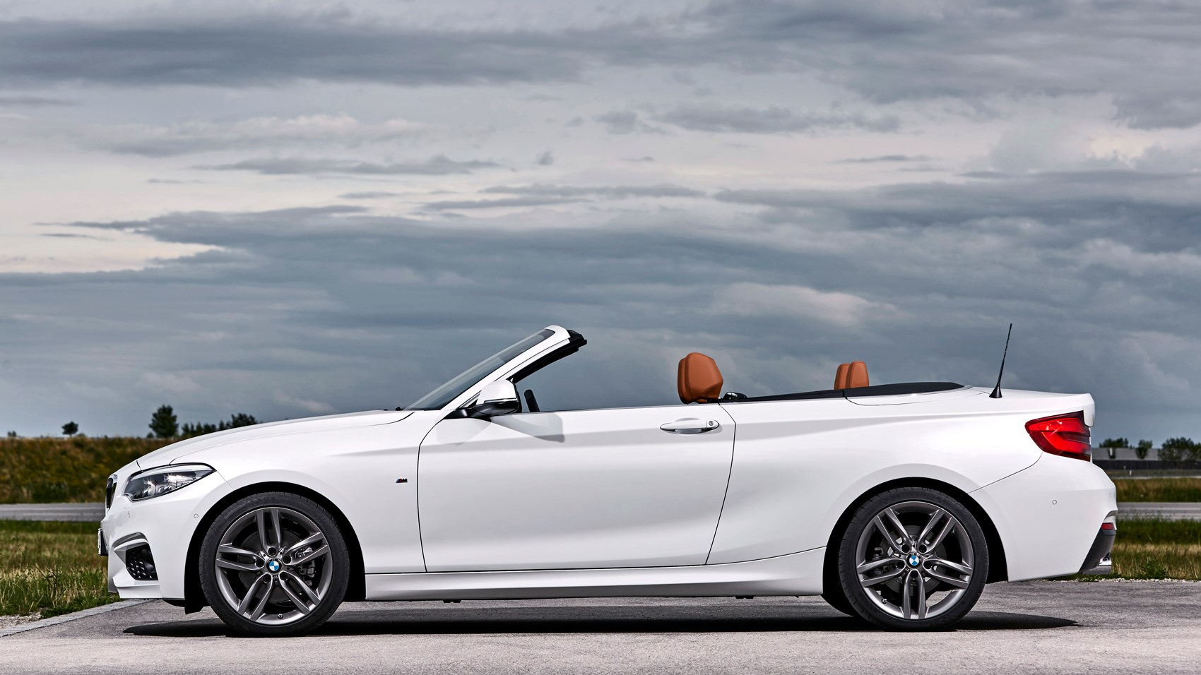 north bmw convertible review series america of autonxt