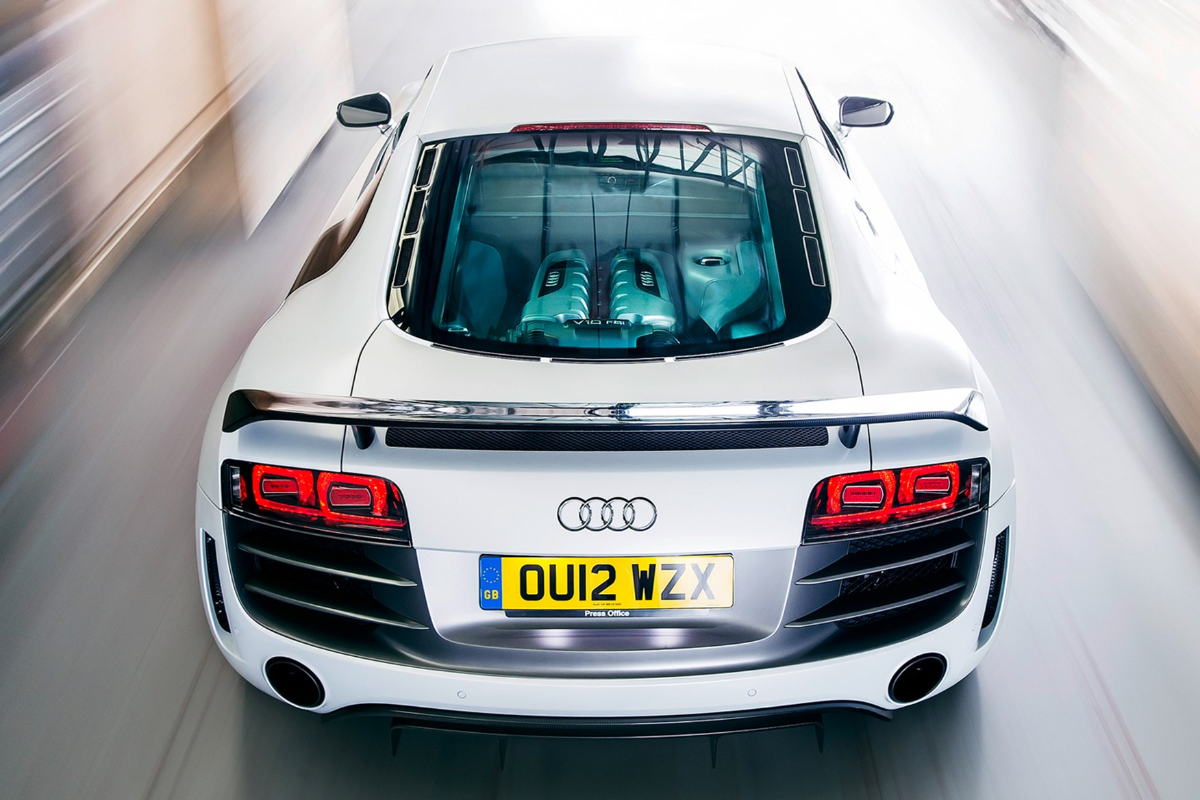 The Best Fast Audis Of All Time Audi Sport S Greatest Hits Car Magazine