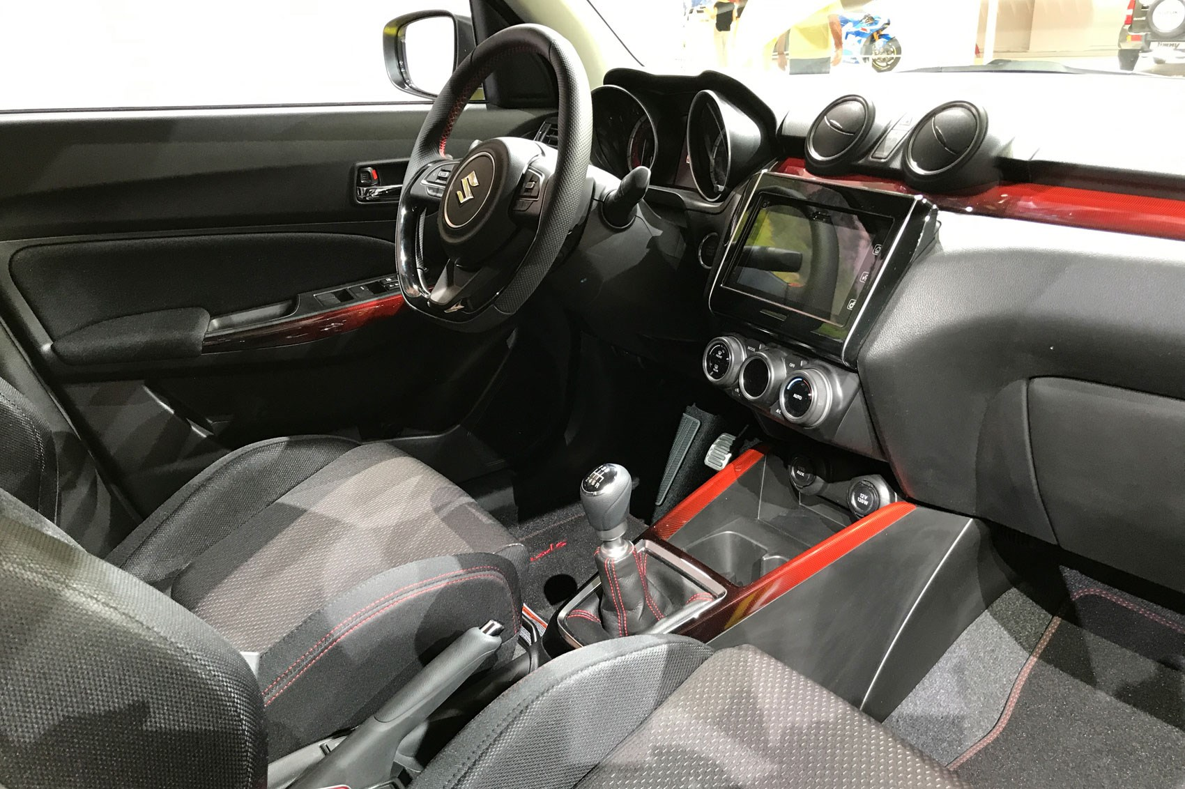 Peugeot 308 Gt Thp And 308 Sw 2008 First Official Pictures furthermore Mercedes Amg Gt Given Military Camouflage furthermore 3243 together with Name That Shifter No 25 also Mercedes Amg Gt Given Military Camouflage. on tesla model 3 engine